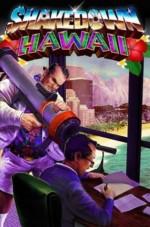 Shakedown.Hawaii-ElAmigos