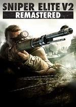 Sniper.Elite.V2.Remastered.MULTi10-ElAmigos