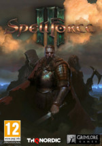 SpellForce.3-ElAmigos