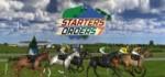 Starters.Orders.7-SKIDROW