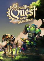 SteamWorld.Quest.Hand.of.Gilgamech-PLAZA