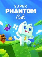 Super.Phantom.Cat-PLAZA