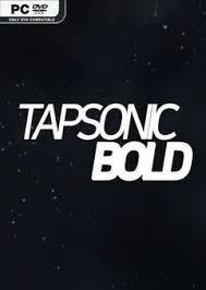 TAPSONIC.BOLD-PLAZA