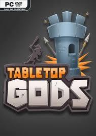 Tabletop.Gods-PLAZA