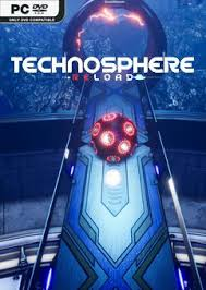 Technosphere.Reload-PLAZA