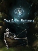 Thea.2.The.Shattering-CODEX