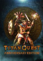 Titan.Quest.Anniversary.Edition.Atlantis-PLAZA