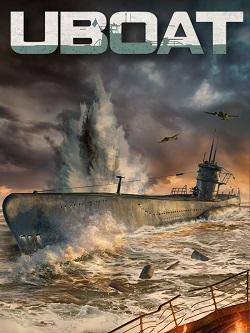 UBOAT-GOG