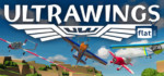 Ultrawings.Flat-SKIDROW