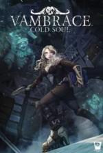 Vambrace_Cold_Soul-HOODLUM