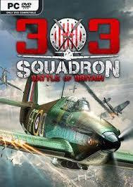303.Squadron.Battle.of.Britain.v1.5-PLAZA