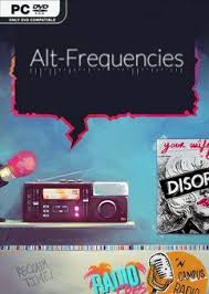 Alt-Frequencies-PLAZA