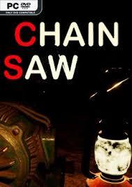 Chain.Saw-PLAZA