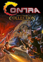 Contra.Anniversary.Collection-PLAZA