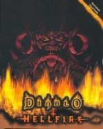 Diablo_Hellfire_GOG_Classic-DINOByTES
