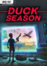 Duck.Season.PC-PLAZA