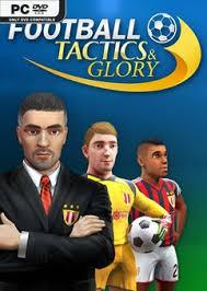 Football.Tactics.and.Glory.Creative.Freedom-PLAZA