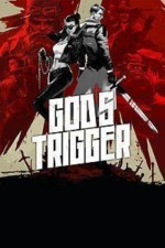 Gods.Trigger-RELOADED