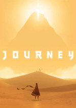 Journey-CODEX