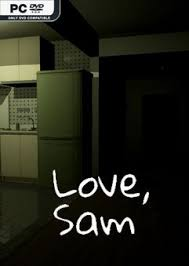 Love.Sam-HI2U