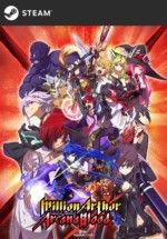 Million.Arthur.Arcana.Blood-SKIDROW