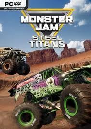 Monster.Jam.Steel.Titans-CODEX