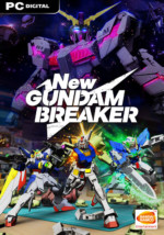 New.Gundam.Breaker-CODEX