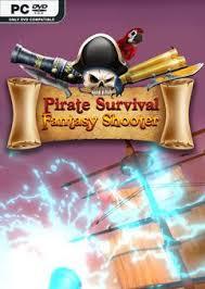 Pirate.Survival.Fantasy.Shooter-PLAZA