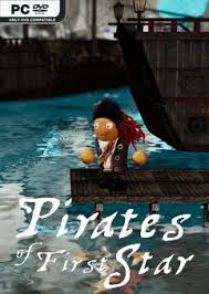 Pirates.of.First.Star-PLAZA