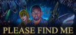Please_Find_Me-HOODLUM