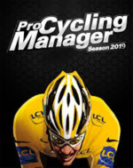 Pro.Cycling.Manager.2019-SKIDROW