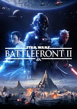 STAR.WARS.Battlefront.II.2017.MULTi10-ElAmigos