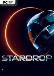 Stardrop.v1.1-SKIDROW