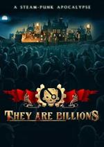They.Are.Billions.MULTi12-ElAmigos