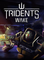 Tridents.Wake-RELOADED