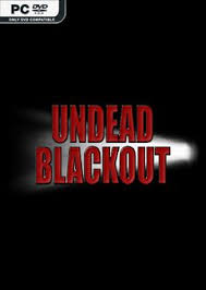 Undead.Blackout.Reanimated.Edition-PLAZA