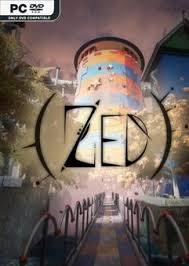 ZED-CODEX