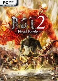 Attack.on.Titan.2.Final.Battle-SKIDROW