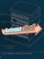 Automachef-HOODLUM