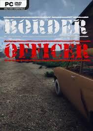 Border.Officer-PLAZA