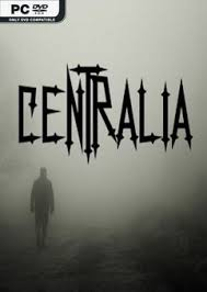 CENTRALIA-PLAZA