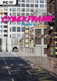 Cyberprank.2069.PROPER-PLAZA