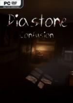 Diastone_Confusion-HOODLUM