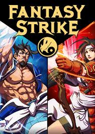 Fantasy_Strike-HOODLUM