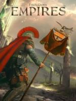 Field.of.Glory.Empires-ElAmigos