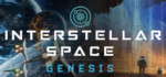 Interstellar_Space_Genesis_v1.0.8-HOODLUM