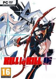 KILL.la.KILL.IF-CODEX