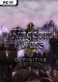 Kingdom_Wars_2_Definitive_Edition-HOODLUM