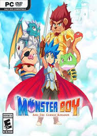 Monster_Boy_and_the_Cursed_Kingdom-HOODLUM