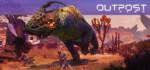 Outpost_Zero-HOODLUM